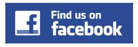 find-us-on-facebook-200px